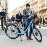 Des conseils pour conduire son vélo en toute sécurité en ville
