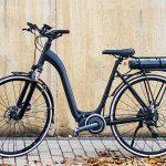 L'efficacité du vélo électrique pour les adeptes du vélo